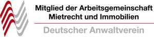 Schwäbisch Gmünd Mietrecht, Schwäbisch Gmünd Wohnungseigentumsrecht, Baden-Württemberg Anwalt