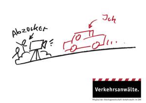 Geschwindigkeitsüberschreitung, Fahrverbot Anwalt Schwäbisch Gmünd, Rechtsanwalt Ordnungswidrigkeit Schwäbisch Gmünd