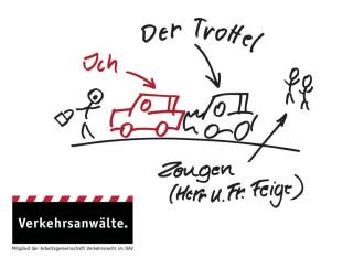 Mietwagen Anwalt Schwäbisch Gmünd, Abschleppkosten Anwalt Schwäbisch Gmünd, Nutzungsausfall Anwalt Schwäbisch Gmünd